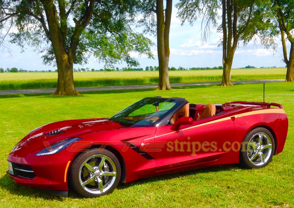 c7 corvette grand sport for autos weblog. Black Bedroom Furniture Sets. Home Design Ideas