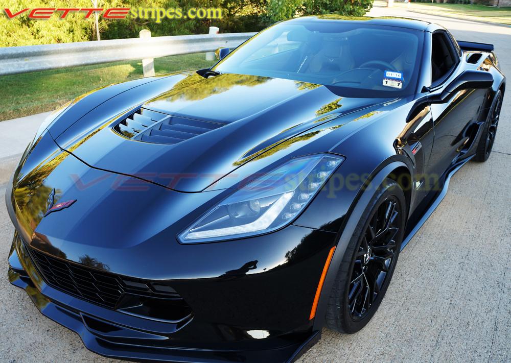 c6 c7 corvette comparison autos post. Black Bedroom Furniture Sets. Home Design Ideas