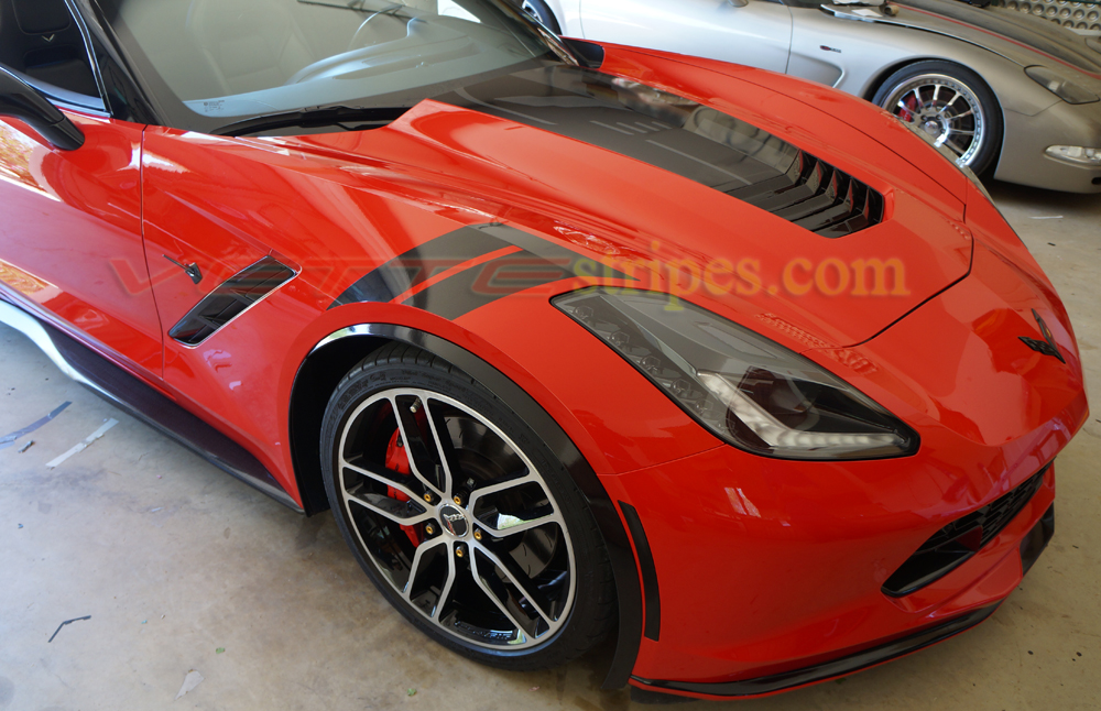 New 2017 corvette stingray colors for sale 2017 2018