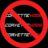Do Not Buy from Corvette Mod